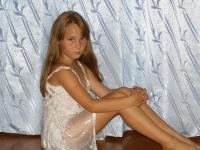 Юленька *****мил@шка*****, 21 декабря 1981, Волгодонск, id156257110