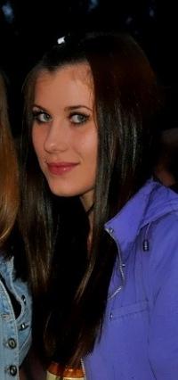 Angelina Joli, 7 декабря 1993, Воткинск, id71686194