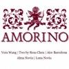 AMORINO - VIP Dress