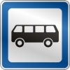 Lviv Router - транспортний путівник міста Львова