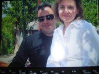Ludmila Balashova, 21 апреля , Екатеринбург, id112557180