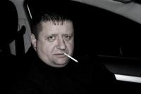 Сергей Насонов, 10 ноября 1964, Ростов-на-Дону, id127529441