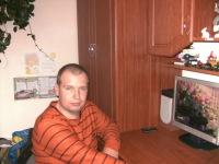Руслан Тетерук, 22 января 1978, Владимир-Волынский, id133395826