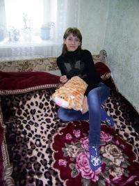 Людмила Денискова, 19 сентября 1985, Северодонецк, id137844569