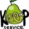 Keep Service. Ремонт, продажа Apple iPhone / iPad / iPod / Macbook