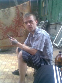 Леонид Карелин, 22 ноября , Добрянка, id104546332