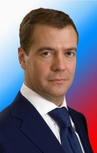 Александр Захаров, 24 июля 1988, id123272680