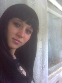 Светлана Дениченко, 29 августа , Одесса, id138027111