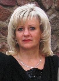 Татьяна Медведская, 10 февраля 1986, Орша, id155860152