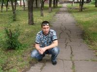 Павел Канищев, 3 апреля 1980, Перевальск, id169834209