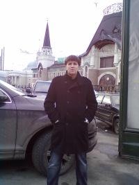 Саша Павлов, id172176154