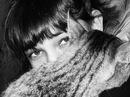 Елена Кириллова фото #46