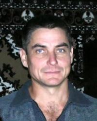 Сергей Супрун, Белики, id103351783