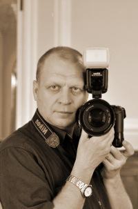 Михаил Лосев, 3 июля 1990, Санкт-Петербург, id105416648
