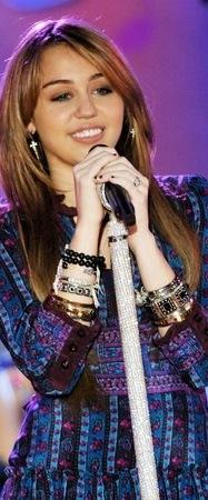 Miley Cyrus, 29 июня , Петрозаводск, id122385440
