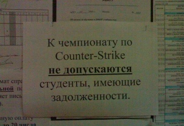 http://cs11389.userapi.com/u133883769/-14/x_9bbbafbe.jpg