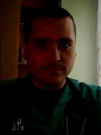 Владимир Страшилин, 9 мая 1984, Одесса, id135833650