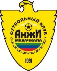 Амай Халилов, 26 ноября 1990, Алдан, id149980236
