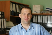 Виталий Афанасьев, 16 января 1984, Полтава, id15710818