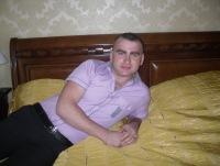 Алекс Астрахан, 13 мая 1989, Москва, id173049667
