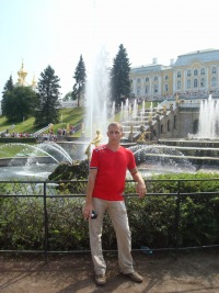 Виктор Солнцев, 27 ноября 1977, Нижний Новгород, id44173966