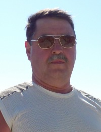 Александр Сотник, 8 марта 1972, Вольногорск, id58701861