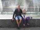 Максим Берлинский фото #42