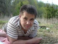Наиль Фасхутдинов, 10 января , Казань, id85221152