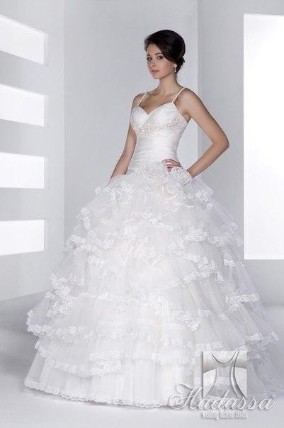 платье на свадьбу брата фото