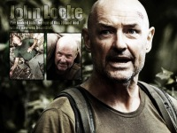 John Locke, 11 июня 1992, Беслан, id107830514