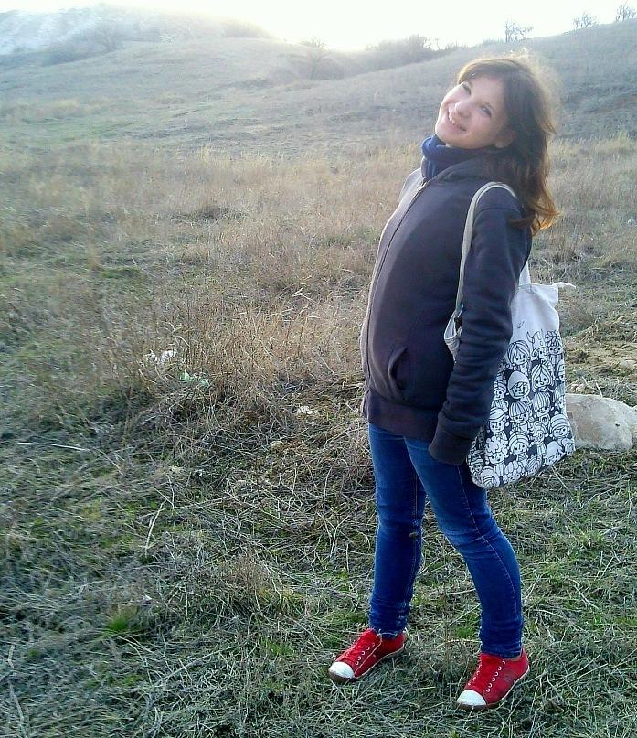 """Веселые"" фотографии форумчан! Y_626a216b"