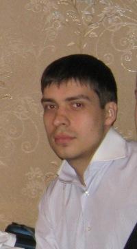 Дмитрий Демин, 26 августа 1985, Санкт-Петербург, id135854270