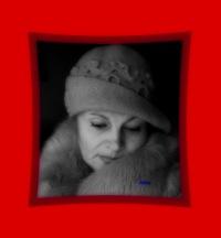 Анна Ростова, 23 мая 1953, Новосибирск, id150558379