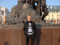 Павел Литвиненко, Арсеньев, id159628618