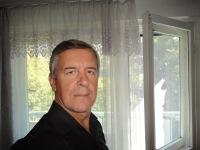 Валерий Баздырев, 6 января , Новокузнецк, id98129993