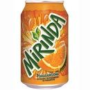 Миринда - Напитки - Меню - Sorrento- Итальянский ресторан.