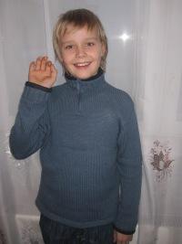 Слава Лукашов, 2 января , Москва, id122226674