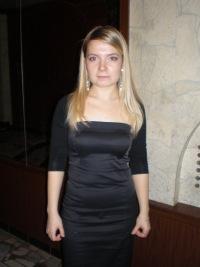 Таня Васильева, 4 марта , Чебоксары, id123977720