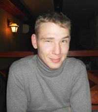 Никитос Пейнов, 1 апреля , Воркута, id143298392