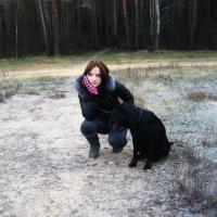 Катюша Никулочкина, 22 июня , Калуга, id163312824