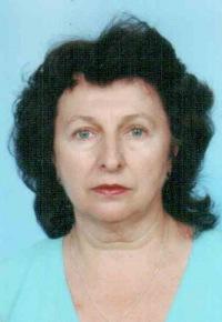 Наталия Мясоедова, 22 апреля 1953, Севастополь, id43111954