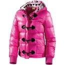 """1. подруга продает куртку, куплена в  """"Адидас Нео """" в ноябре 2011 года. в..."""