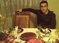 Senani Bayramov, Исмаиллы