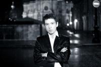 Аллан Джефферсон, Санкт-Петербург, id111095593