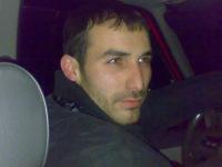 Додди Аль-Фаед, Малгобек, id123196255