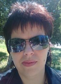 Виктория Деркач, 8 мая , Херсон, id127486247