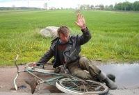Василий Токаревский, 23 июня , Сенно, id131420679