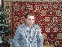 Роман Асадулаев, 5 мая 1985, Москва, id150986278