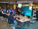 Technology.by | Информационные технологии фото #5