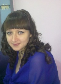 Таха Небылица, 8 сентября 1993, Лесосибирск, id89646529